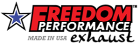 Freedom Performance Apparel